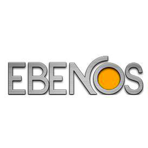 ebenosς_logo -pestprotection