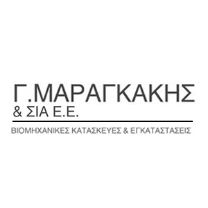 maragakis_logo -pestprotection