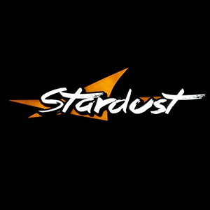 stardust_logo -pestprotection