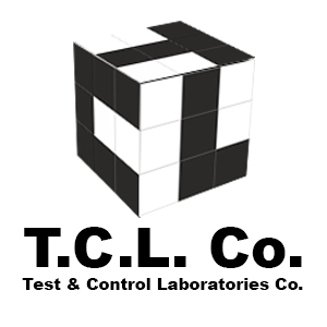 tcl_logo -pestprotection